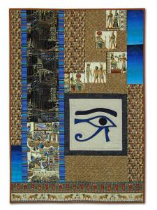 Egyptian Inspirations