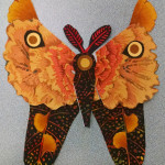 Flutterby-09-EXPO2015