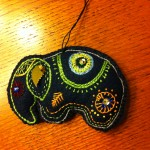 Ardie's Elephant