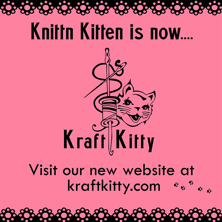 Kraft-Kitty-Announcement
