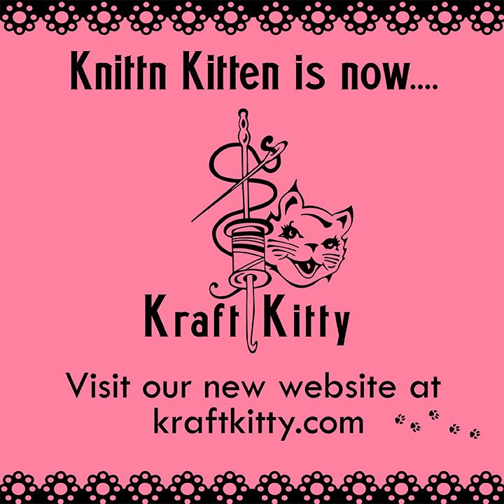 Kraft-Kitty-Announcement