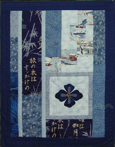Japanese_Inspirations001