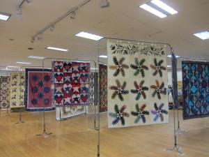 Tillamook Quilts #2