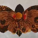 Flutterby-03-EXPO2015