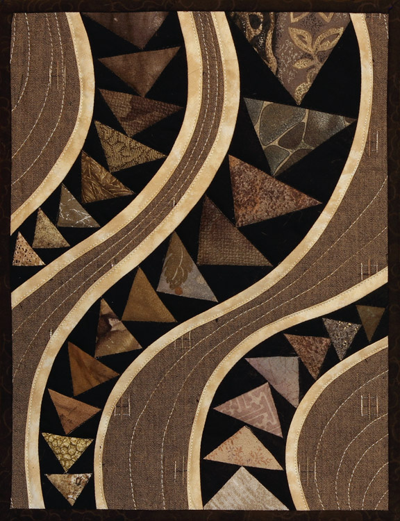 Migrating Geese Quilt Pattern & Geese Migrations Book And Patterns : migrating geese quilt pattern - Adamdwight.com